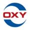 OXYP34
