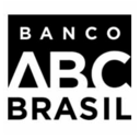 ABC Personal