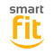 Smart Fit S.A.